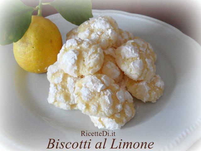 15_biscotti_al_limone