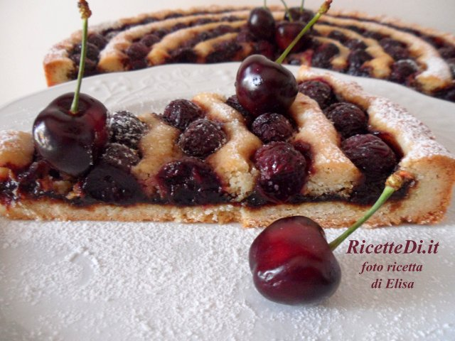crostata_con_marmellata_di_amarene_e_ciliege_01