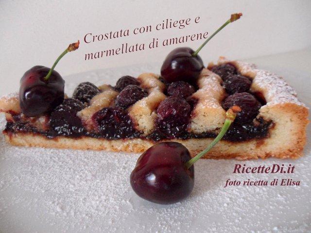 crostata_con_marmellata_di_amarene_e_ciliege_08