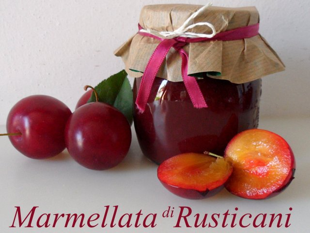 marmellata_di_prugne_rusticani_01