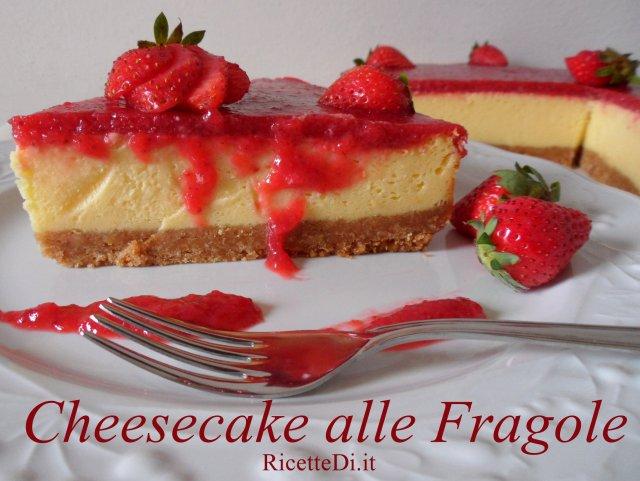 cheesecake_alle_fragole_01