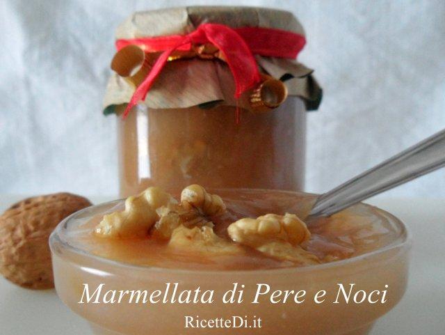marmellata_di_pere_e_noci_07