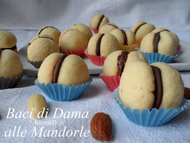 baci_di_dama_mandorle_01