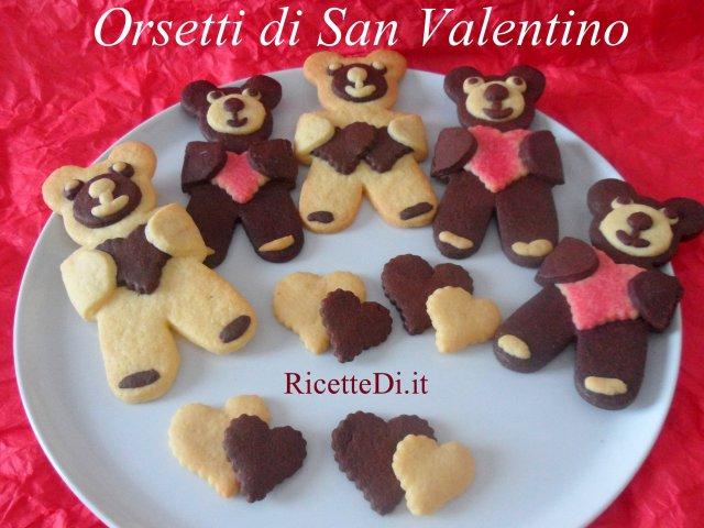 orsetti_di_san_valentino_01