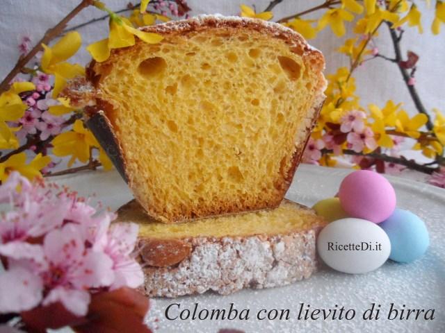 02_colomba_classica_con_lievito_di_birra