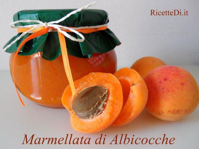 marmellata_di_albicocche_01