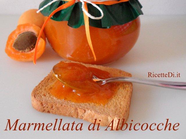 marmellata_di_albicocche_05