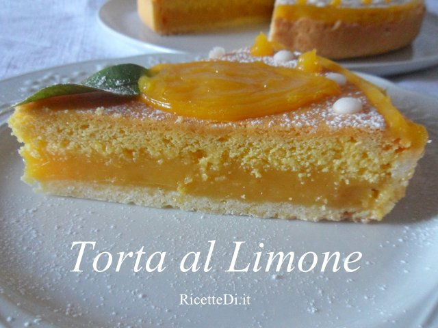 torta_al_limone_09
