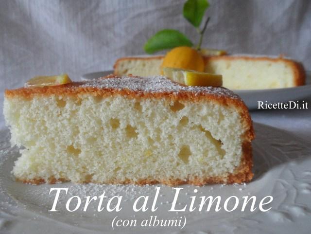 01_torta_al_limone_con_albumi