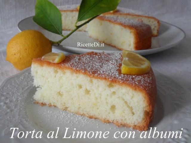 07_torta_al_limone_con_albumi