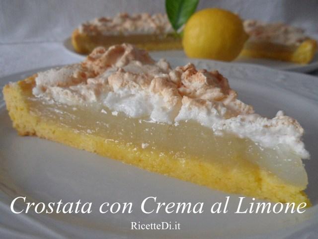 09_crostata_con_crema_al_limone