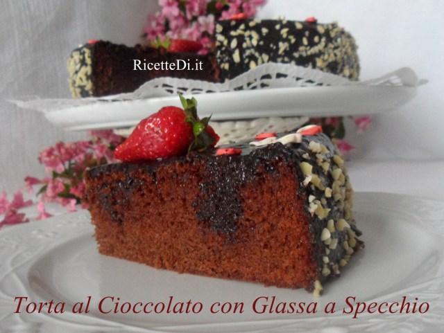 12_torta_al_cioccolato_con_glassa_a_specchio