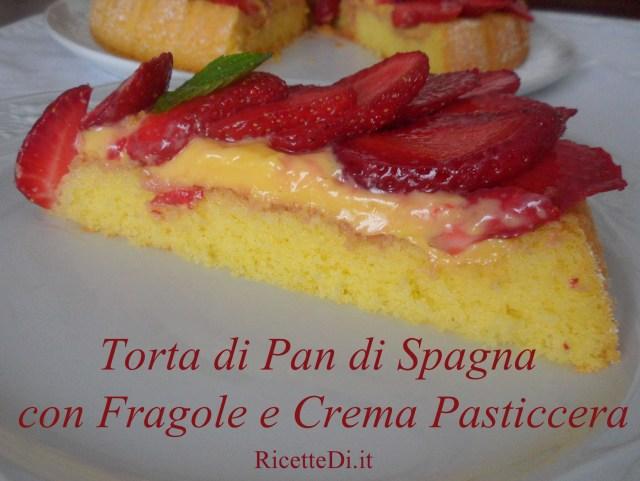 13_torta_di_fragole