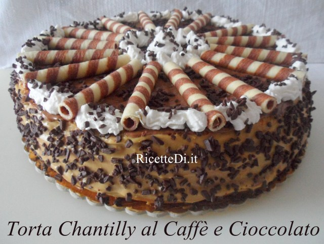 01_torta_chantilly_al_caffe_e_cioccolato