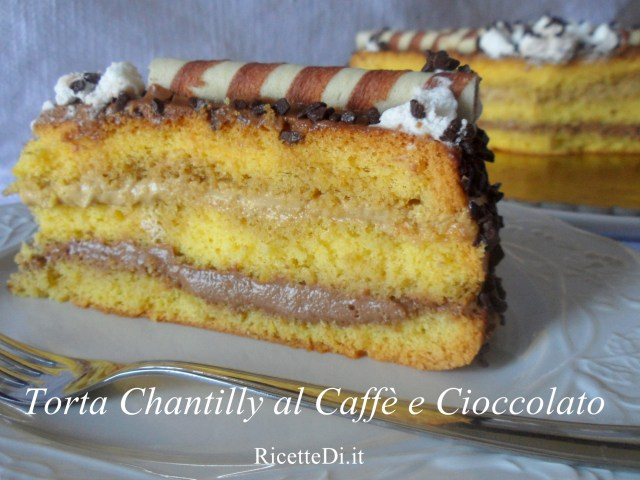 02_torta_chantilly_al_caffe_e_cioccolato