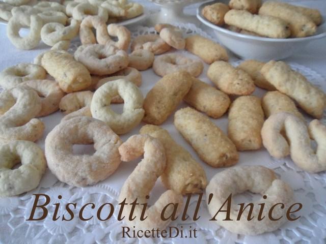 01_biscotti_all-anice
