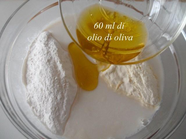 05_panini_napoletani