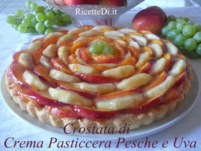 06_crostata_di_pesche_e_crema_pasticcera