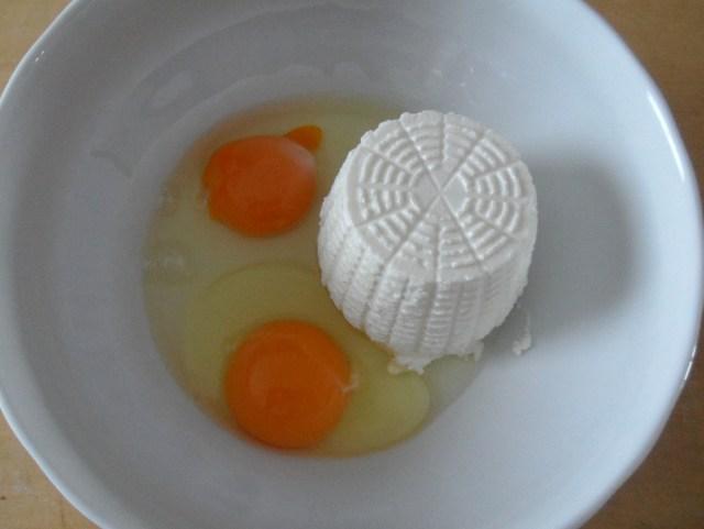 06_tortino_di_zucchine_e_mazzancolle