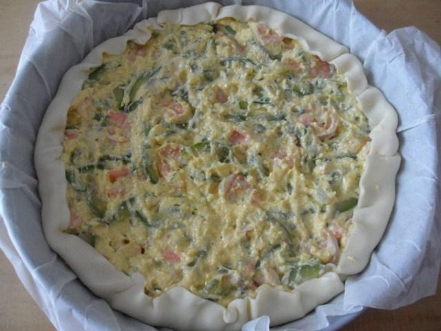 11_tortino_di_zucchine_e_mazzancolle