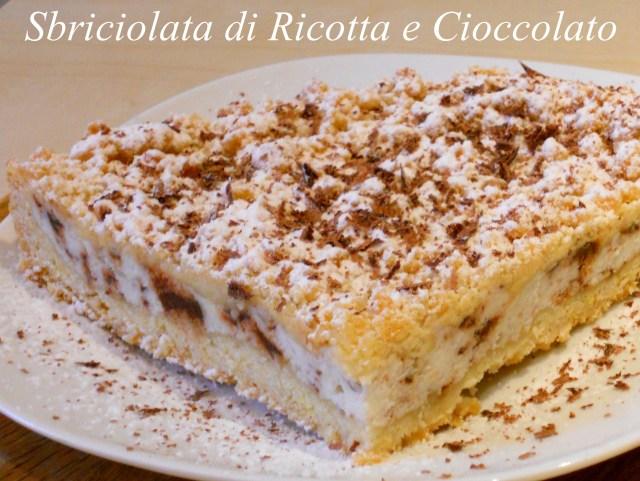 sbriciolata_ricotta_cioccolato
