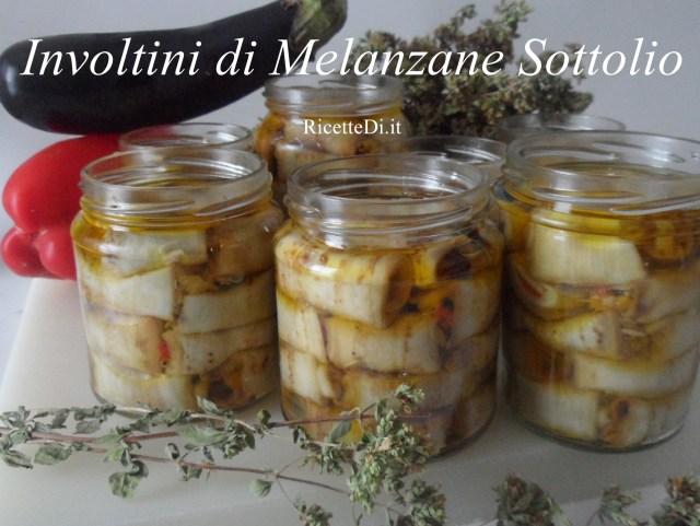 01_involtini_di_melanzane_sottolio