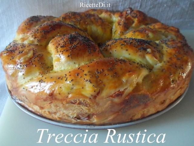 01_treccia_rustica