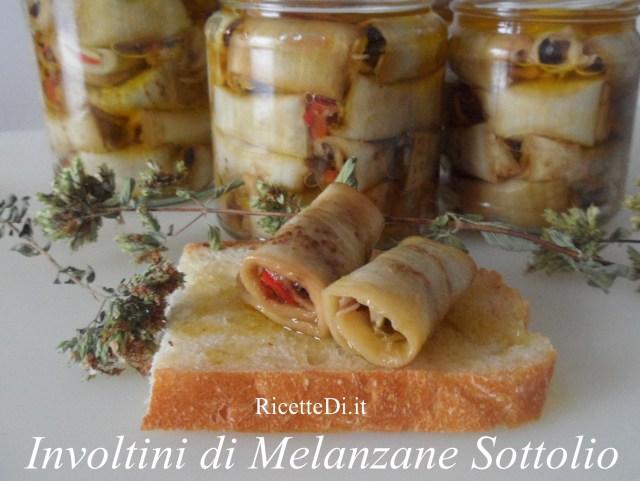 02_involtini_di_melanzane_sottolio
