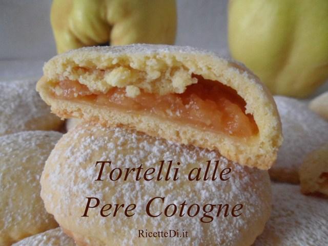 02_tortelli_alle_pere_cotogne