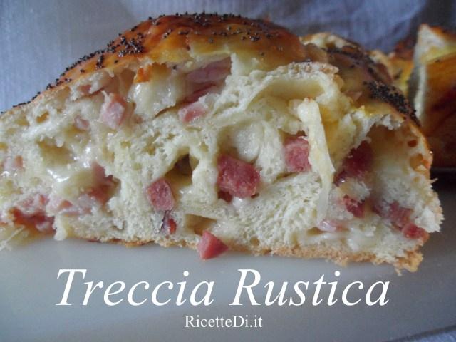 02_treccia_rustica