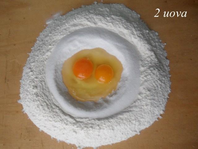 03_anicini_all'uovo