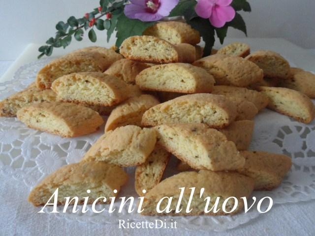 13_anicini_all'uovo