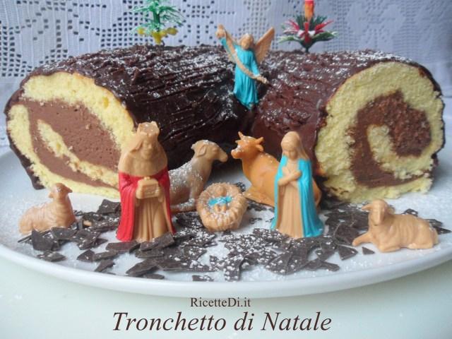 14_tronchetto_con_mousse_di_castagne_al_cioccolato
