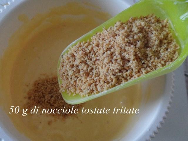 05_torta_alle_nocciole