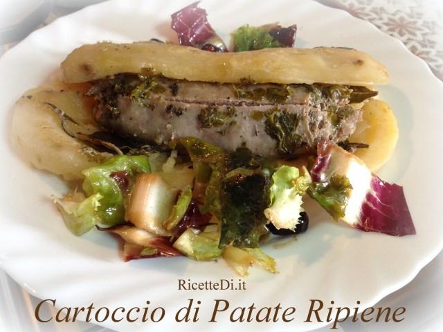 09_cartoccio_di_patate_ripiene