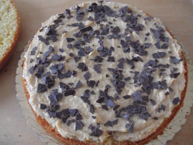 12_torta_alle_nocciole