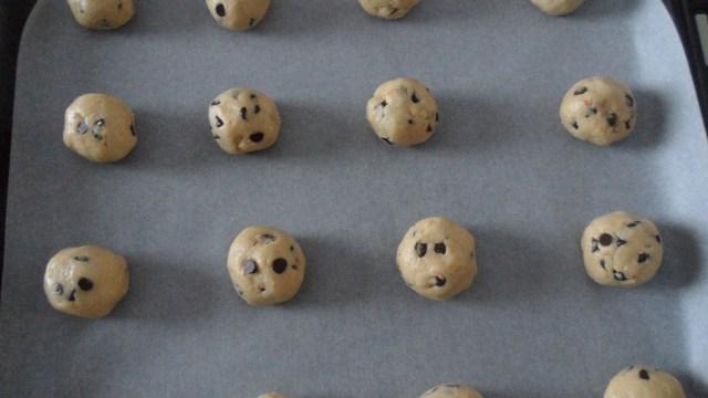 16_cookies alle nocciole