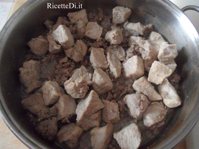 06_ripieno_per_tortellini_e_cappelletti