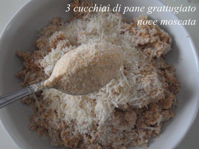 13_ripieno_per_tortellini_e_cappelletti