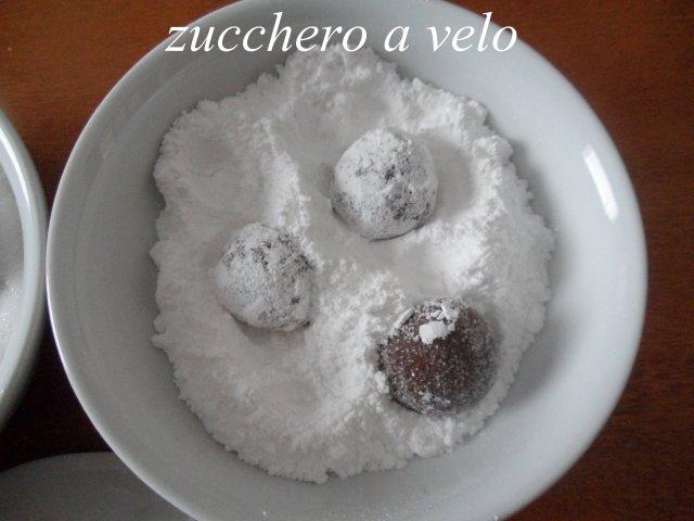 15_biscotti_al_cioccolato_con_le_pere