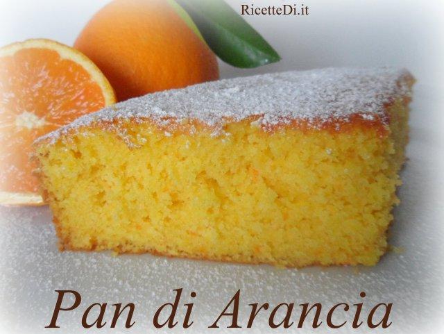 15_pan_di_arancia