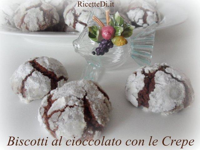 19_biscotti_al_cioccolato_con_le_pere