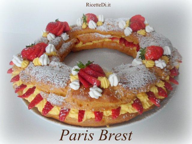 01_paris_brest