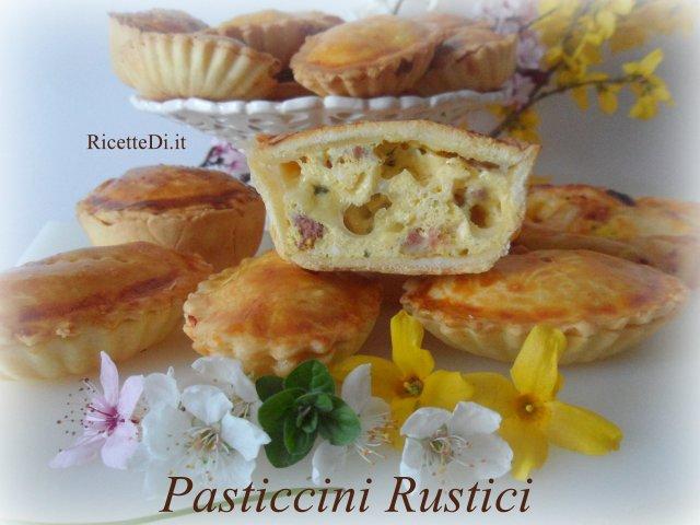 01_pasticcini_rustici