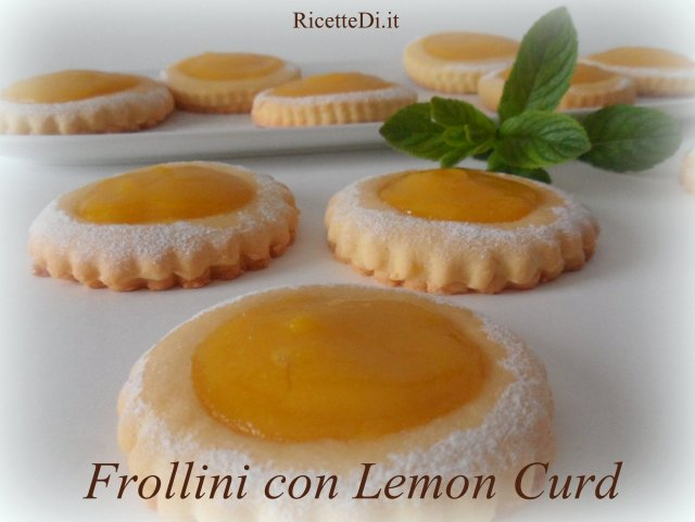 02_frollini_con_lemon_curd