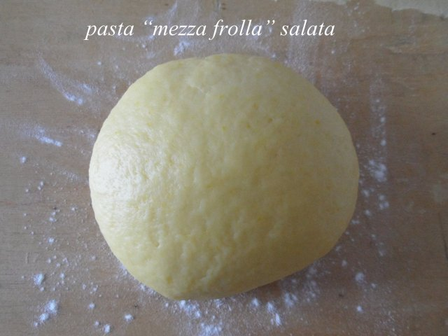 08_pasticcini_rustici