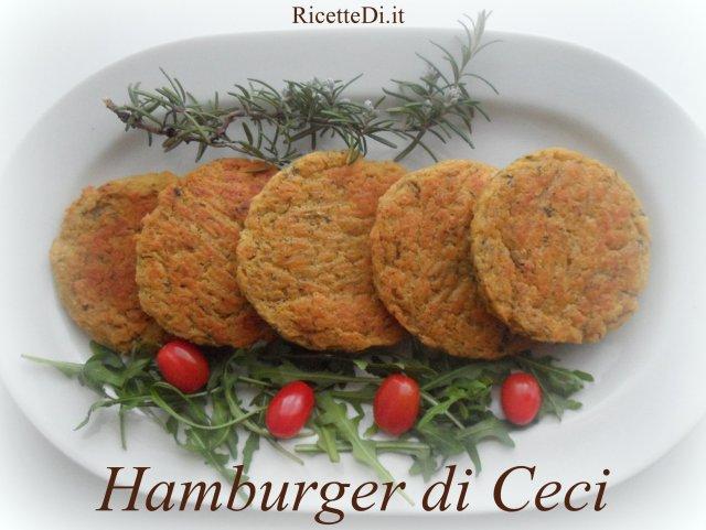 11_hamburgher_di_ceci