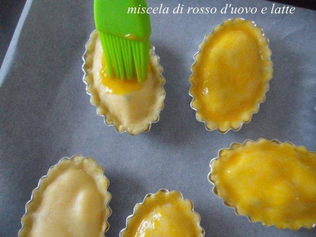 21_pasticcini_rustici