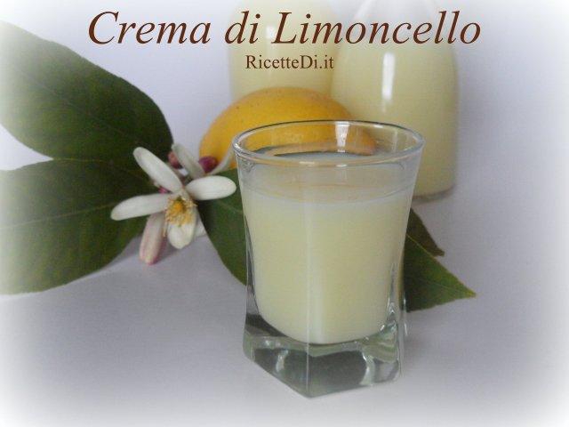 02_crema_di_limoncello