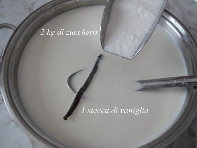 07_crema_di_limoncello